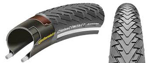 "Continental Contact Cruiser Tire (26"" & 29"")"