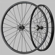 Spinergy 29er LX Rear Wheel