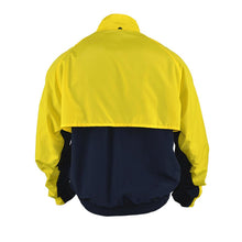 Mocean Barrier Jacket (6023)