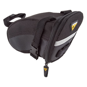 Topeak Aero Wedge Seat Bag