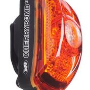 Niterider Cherry Bomb 35 Battery-Operated Taillight (5080)