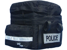"Fuji ""Patrol"" LE Bike Patrol Package"
