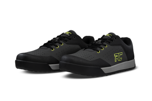 Ride Concepts Hellion Flat Pedal Shoe