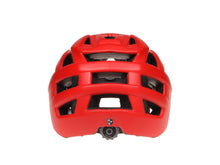 Safe-Tec Thor with Bluetooth Bicycle Helmet