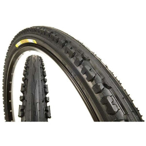 Kenda Kross Plus Bicycle Tire