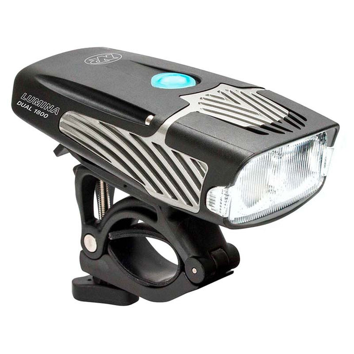 Niterider Lumina Dual 1800 Rechargeable Light (6787)