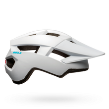Bell Spark Helmet with MIPS