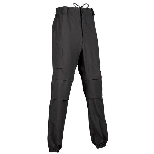 Mocean Tech Zip-Off Leg Stretch Patrol Pant (2098Z)