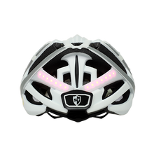 Safe-Tec TYR-3 Bicycle Helmet with Wireless Turn Signal, Bluetooth Technology & MIPS