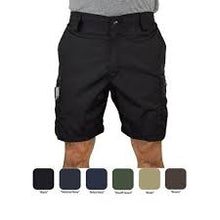Mocean Approach Shorts (1150/1150L)