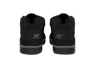 Ride Concepts Wildcat Flat Pedal Shoe