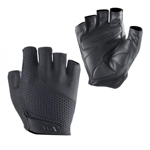 Bellwether Shift Short Finger Glove