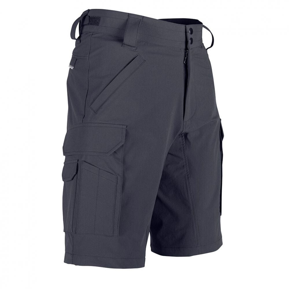 Bellwether Bike Patrol Shorts (201)