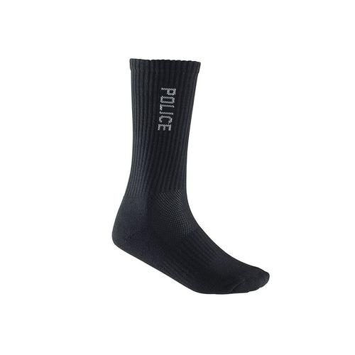 Bellwether Crew Socks (Police, Sheriff)