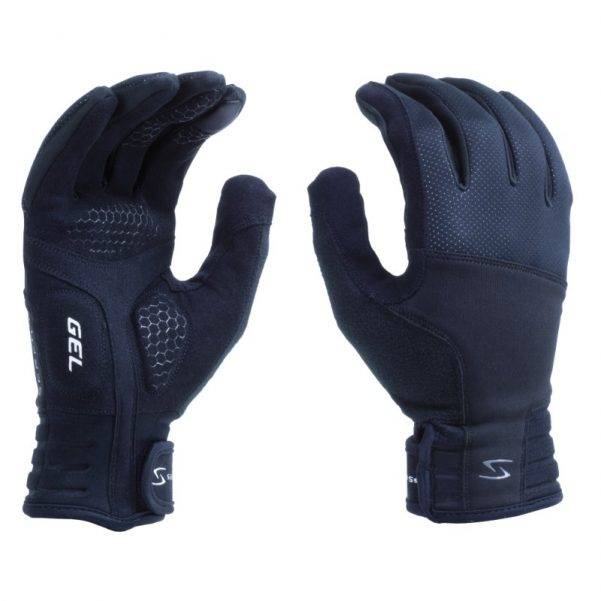 Serfas Gale 10 Winter Glove (WGGT)