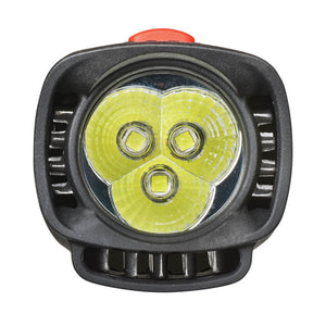 Niterider Pro 2200 Race Rechargeable Light (6807)