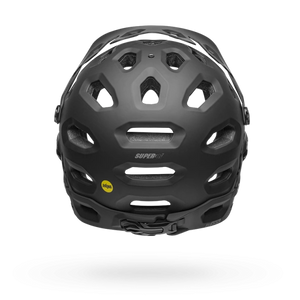 Bell Super 3R MIPS Full Face Helmet