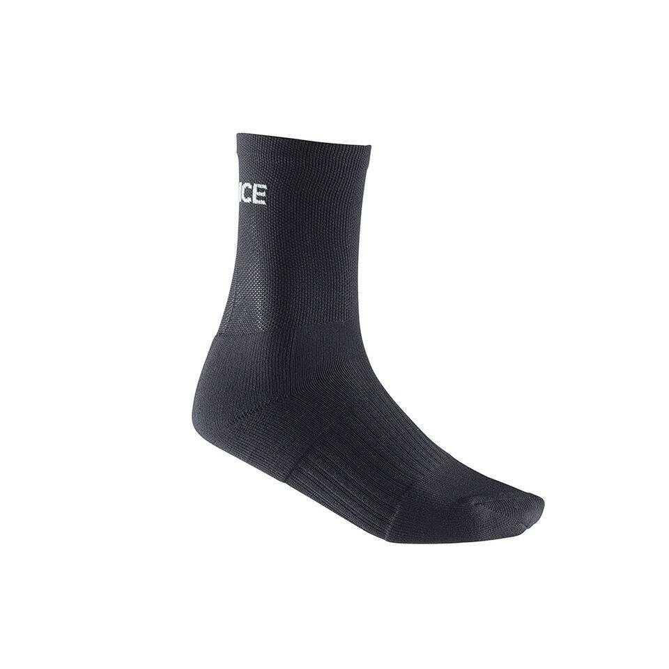 Bellwether Cycling Socks (Police, Sheriff, Security)