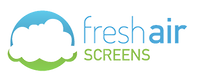 Fresh Air Screens, Inc.