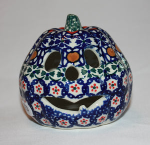 Pumpkin Mini III