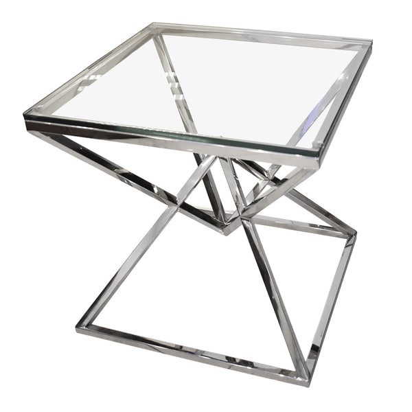 Mesa lateral Diamante
