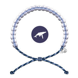 4Ocean Whale Special-Wristband-London Surf