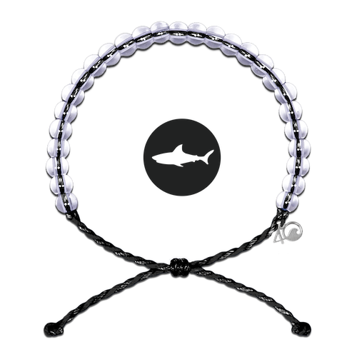 4Ocean Shark Special (2018)-Wristband-London Surf