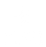 Innovative Marine Group
