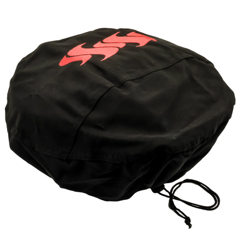 Kuuma Kettle Grill Cover [58319]