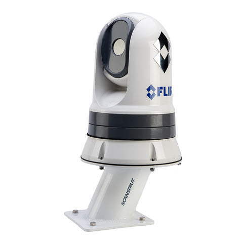 "Scanstrut Camera Power Tower 6"" f/FLIR M300 Series [CAM-PT-150-03]"