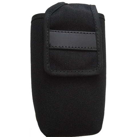Standard Nylon Carry Case f/HX400  HX380 [SHC-20]