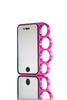 The Original Knucklecase for iPhone4