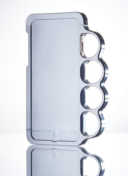 The Original Knucklecase for the iPhone SE 2020