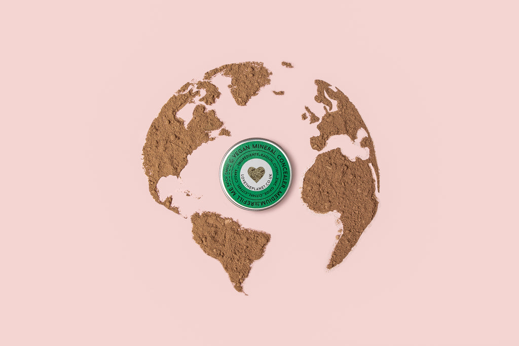 love-the-planet-makeup-vegan-products