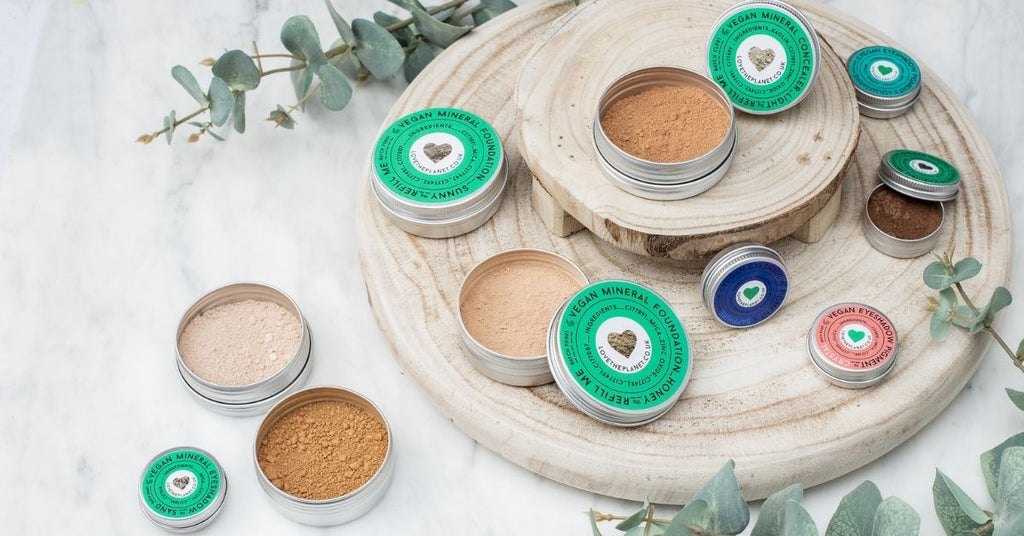 love-the-planet-plastic-free-makeup-packaging