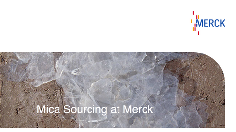 MICA Sourcing