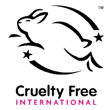 cruelty-free-international-approved-makeup