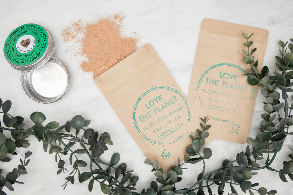 love-the-planet-vegan-mineral-foundation