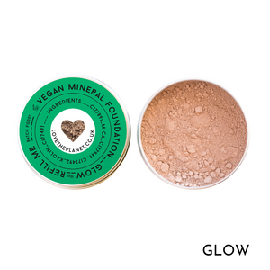 Foundation - Glow