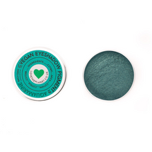 Load image into Gallery viewer, Vegan Eyeshadow - Aquamarine