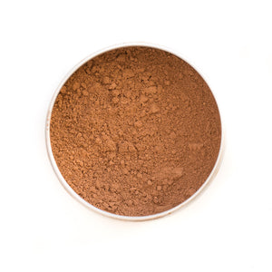 Vegan Mineral Foundation Dusk