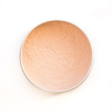 Load image into Gallery viewer, Vegan Translucent Perfecting Powder