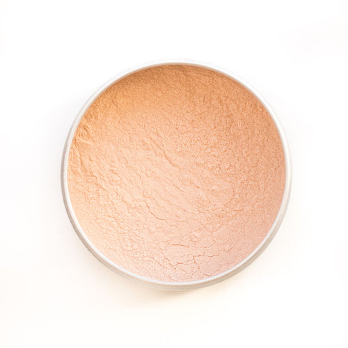 Vegan Translucent Perfecting Powder