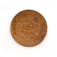 Load image into Gallery viewer, Vegan Mineral Foundation Walnut