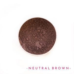 Neutral Brown