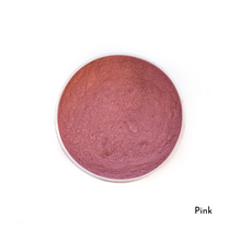 Load image into Gallery viewer, Love-The-Planet-Vegan-Mineral-Blusher-Pink-Refill