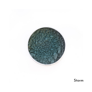 Love-The-Planet-Vegan-Mineral-Eyeshadow-Storm