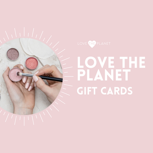 love-the-planet-gift-card