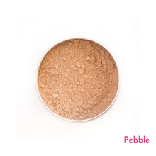 Load image into Gallery viewer, love-the-planet-pebble-vegan-mineral-foundation