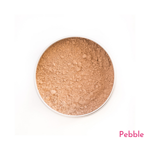 love-the-planet-pebble-vegan-mineral-foundation